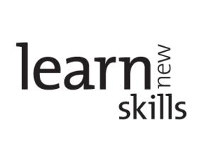 learn-new-skills