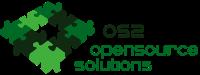 logo_OS2_banner