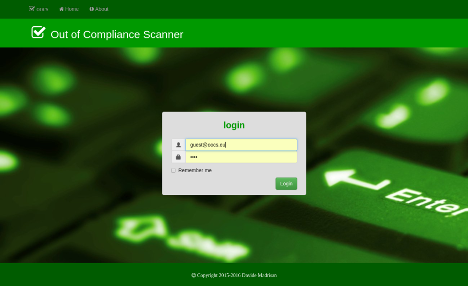 screenshot-oocs-web-login