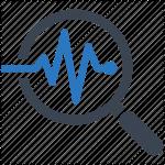 monitoring-icon